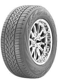 Geolandar H/T-S (G052) Tires